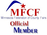 Minnesota Federation of County Fairs